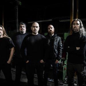 Esoteric band
