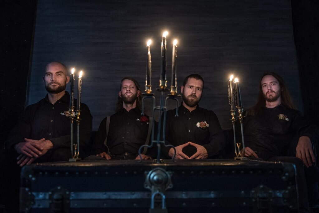 Gargoyl Band