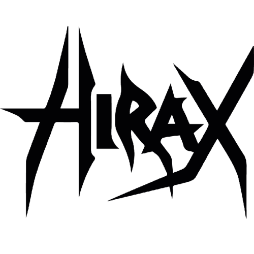 Hirax
