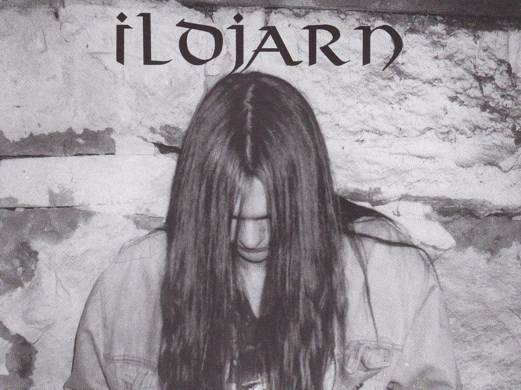 Ildjarn Band