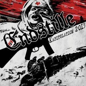 Kapitulation 2013