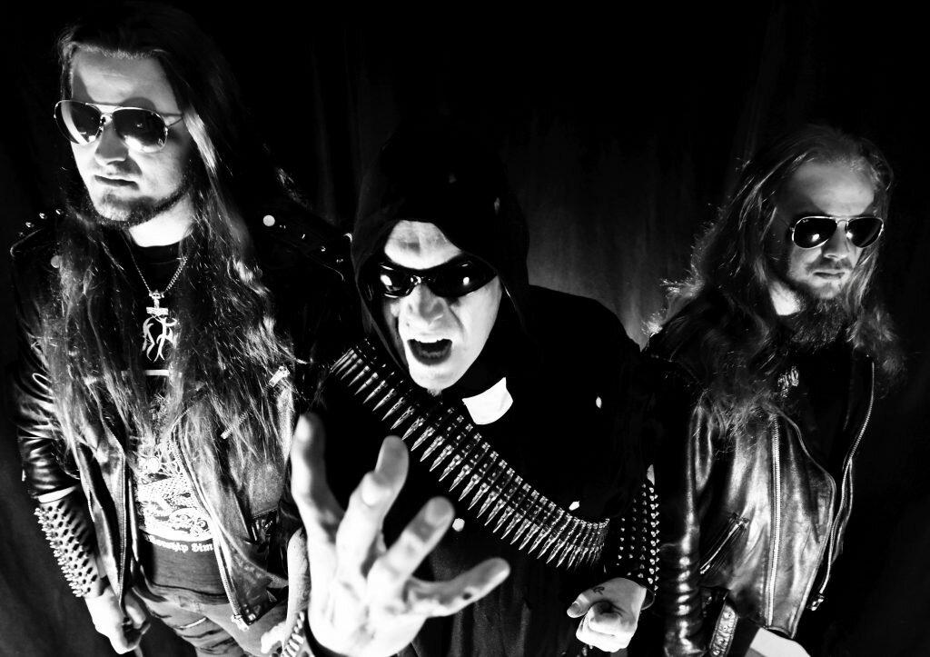 Urn Band