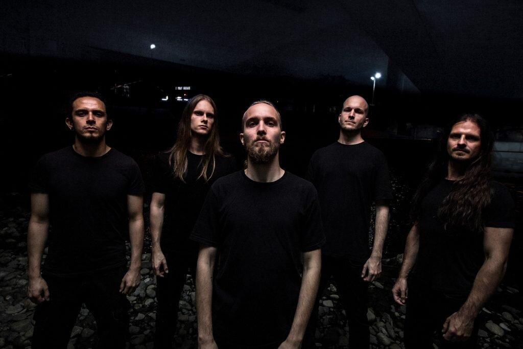 Virvum Band