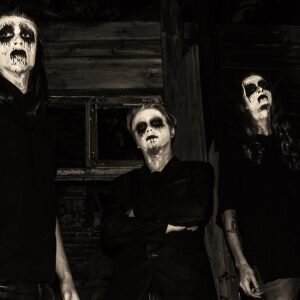 Misanthur band