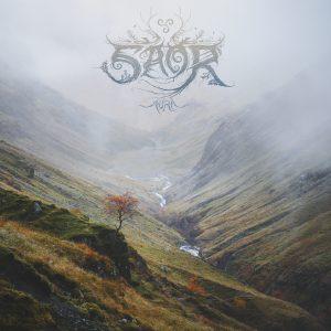 Aura (remastered)