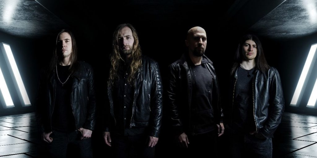 Obsidious Band
